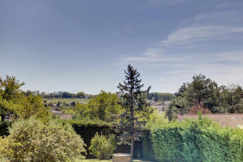 Vente de prestige maison / villa Charly 730000€ - Photo 28