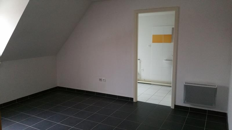 Location appartement Bischwiller 532€ CC - Photo 4