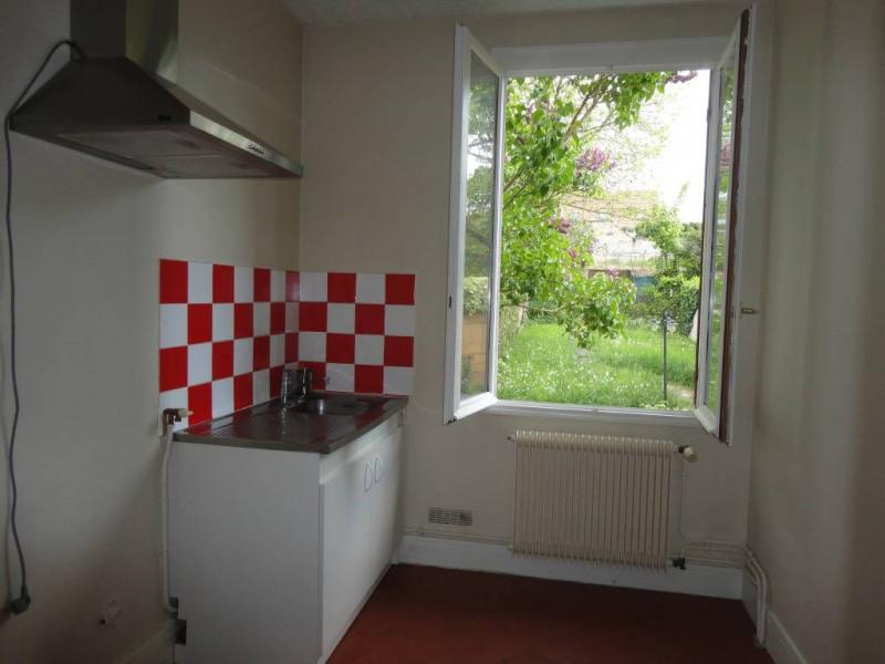 Sale house / villa La norville 190500€ - Picture 2