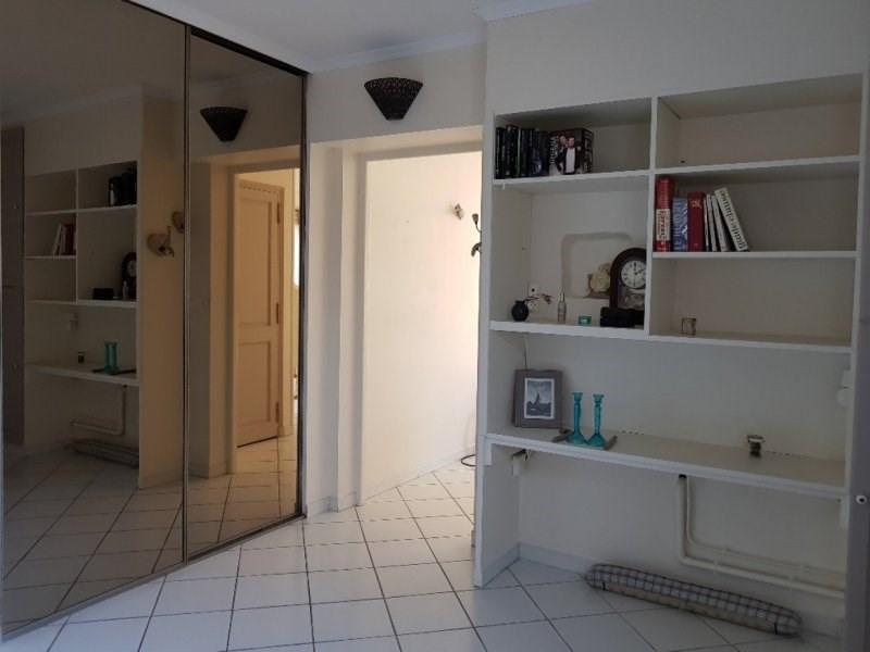 Vente maison / villa Villeneuve les avignon 378000€ - Photo 11