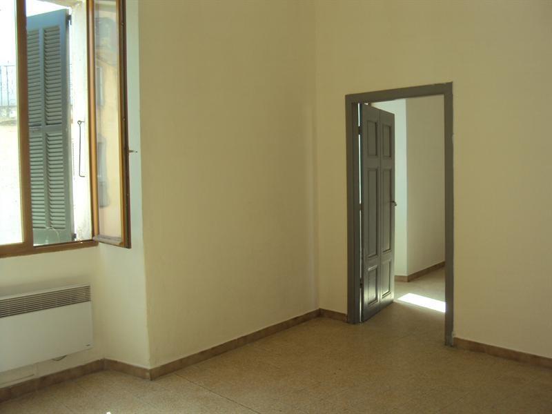 Vente appartement Calenzana 137000€ - Photo 3