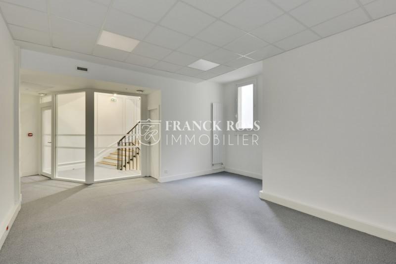 Alquiler  oficinas Paris 17ème 17083€ HC - Fotografía 8