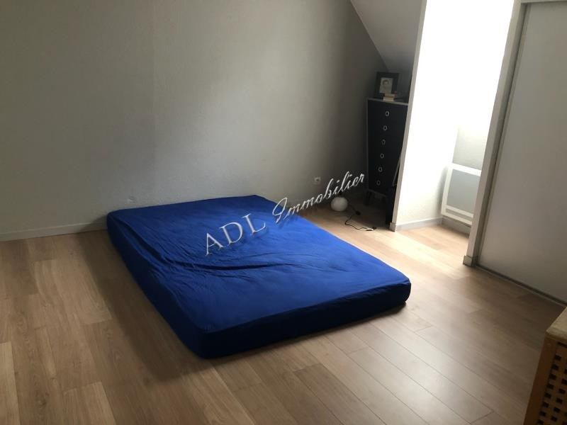 Vente appartement Lamorlaye 288 000€ - Photo 6