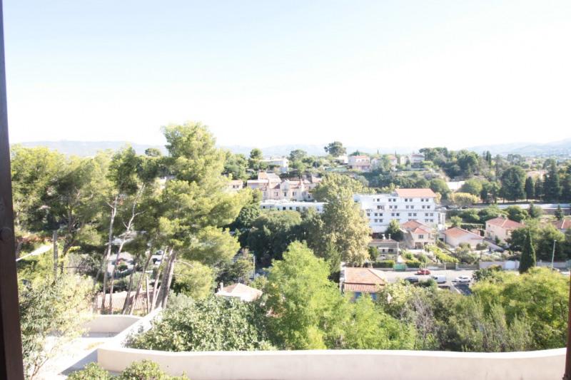 Vente maison / villa Marseille 13ème 450000€ - Photo 4