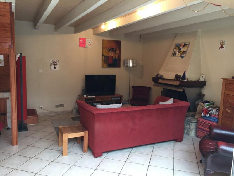 Location maison / villa Cholet 600€ CC - Photo 2