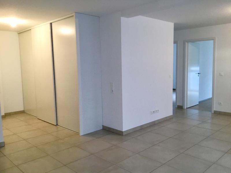 Venta  apartamento Schiltigheim 272000€ - Fotografía 3
