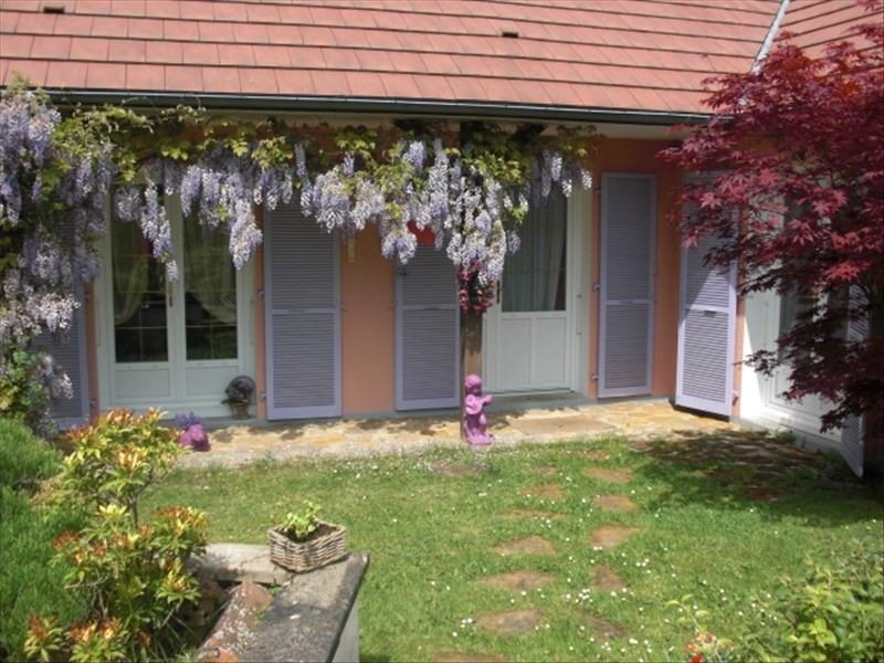 Vente maison / villa Oizon 135000€ - Photo 5