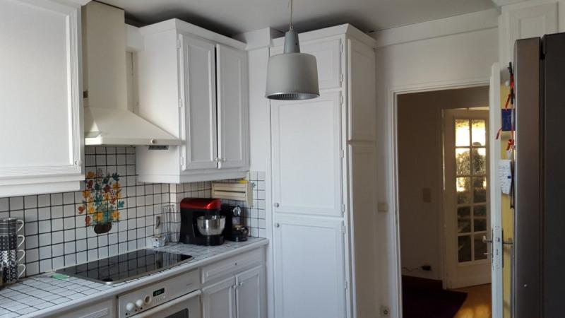 Vente appartement Villiers-sur-marne 275000€ - Photo 6