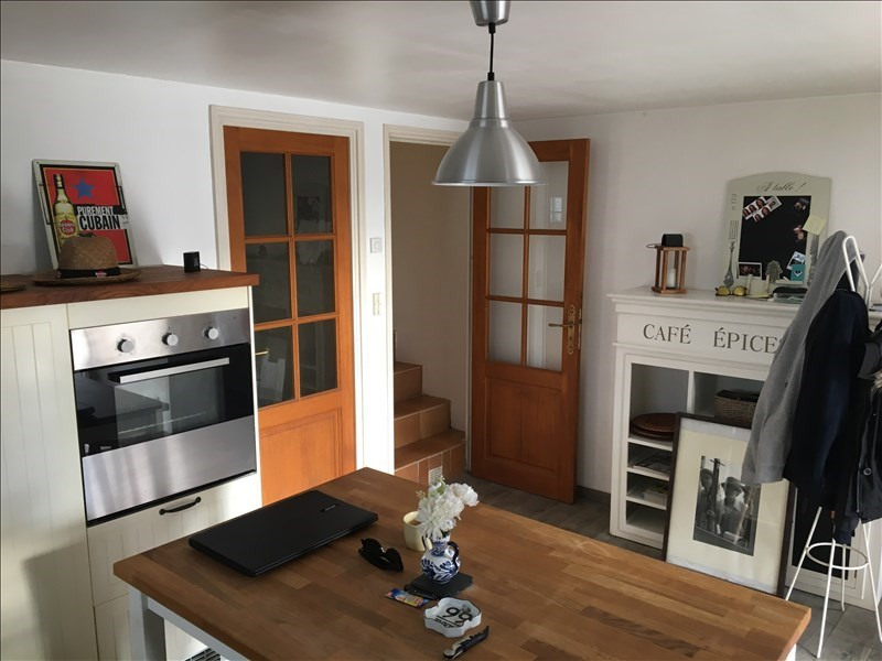 Vente maison / villa Pleurtuit 151 960€ - Photo 3