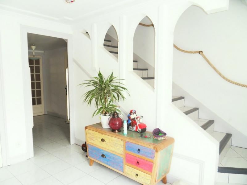 Vente maison / villa La rochelle 351500€ - Photo 9