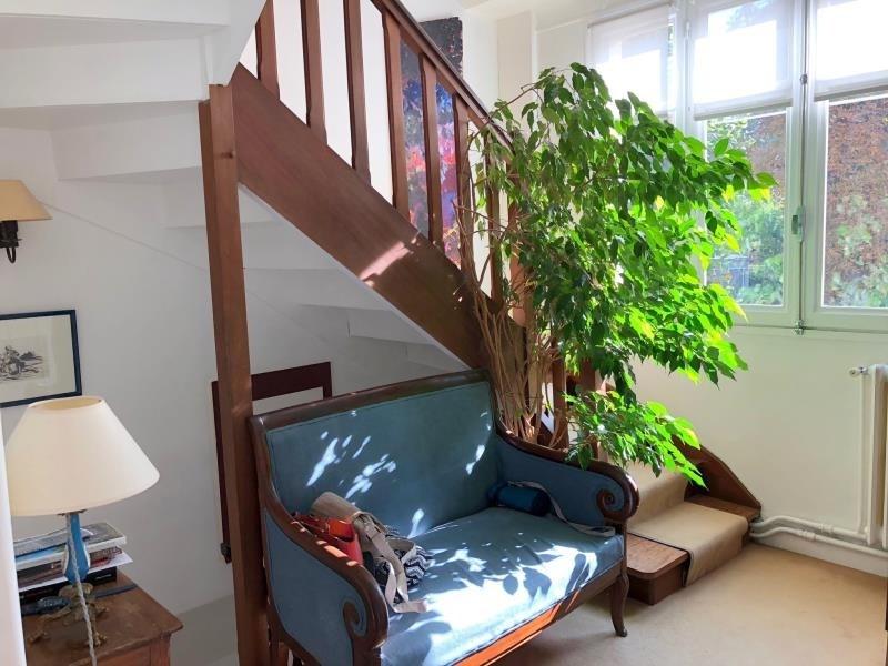 Vente maison / villa St germain en laye 644800€ - Photo 2