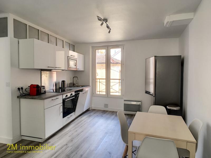 Location appartement Melun 790€ CC - Photo 9