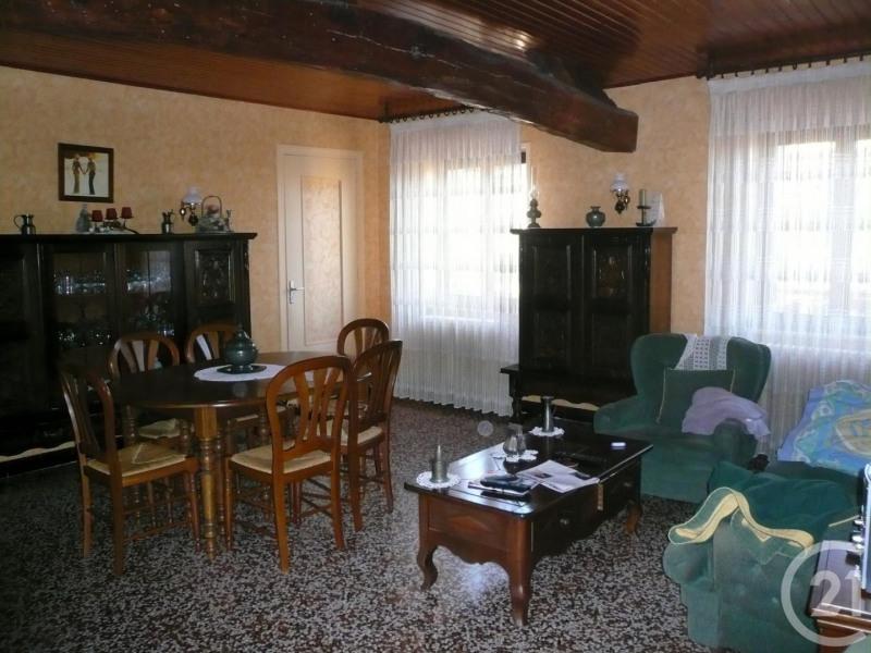 Vente maison / villa Charnay 245000€ - Photo 3