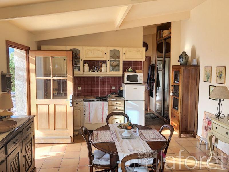 Vente maison / villa Menton 315000€ - Photo 7