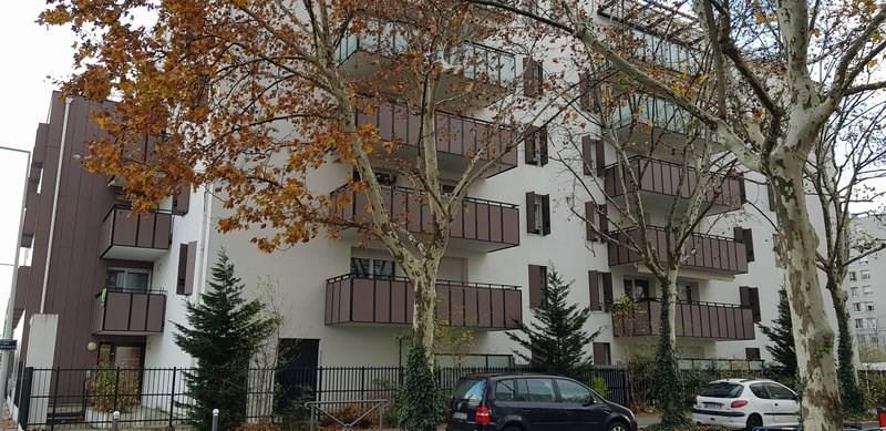 Venta  apartamento St fons 170000€ - Fotografía 1