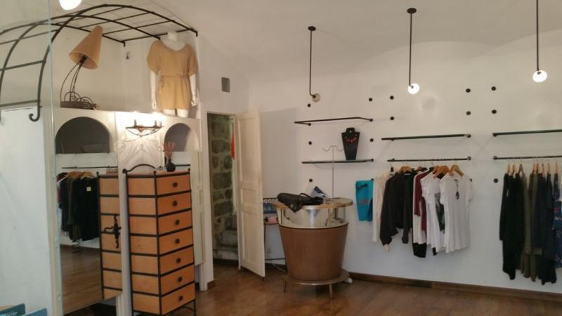 Vente fonds de commerce boutique Ajaccio 52000€ - Photo 3