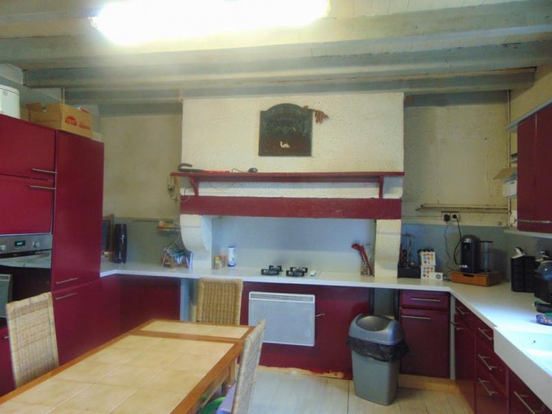 Vente maison / villa Mugron 119000€ - Photo 3