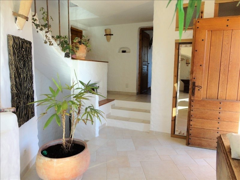 Vente de prestige maison / villa Vives 605000€ - Photo 11