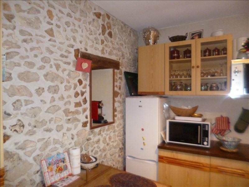 Verkoop  huis Nogent le roi 169500€ - Foto 5