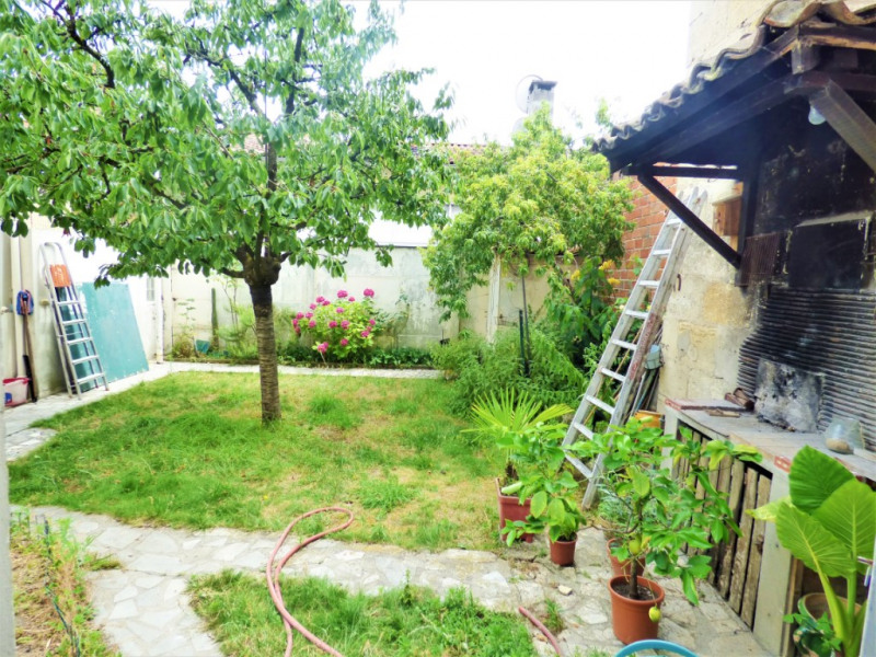 Vente de prestige maison / villa Bordeaux 600 000€ - Photo 6