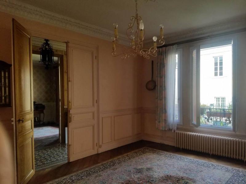Vente maison / villa Arpajon 530000€ - Photo 2