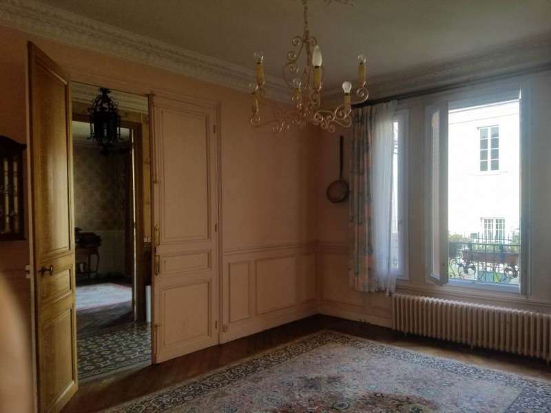 Sale house / villa Arpajon 530000€ - Picture 2
