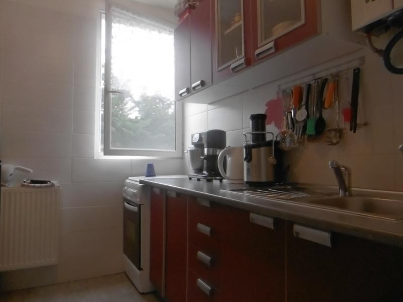 Sale apartment Noisy le grand 175 000€ - Picture 2