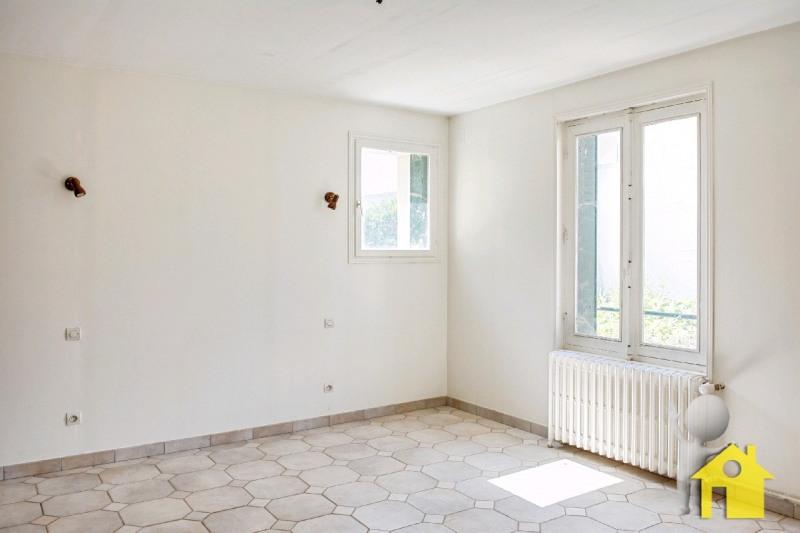 Vente maison / villa Neuilly en thelle 239900€ - Photo 4