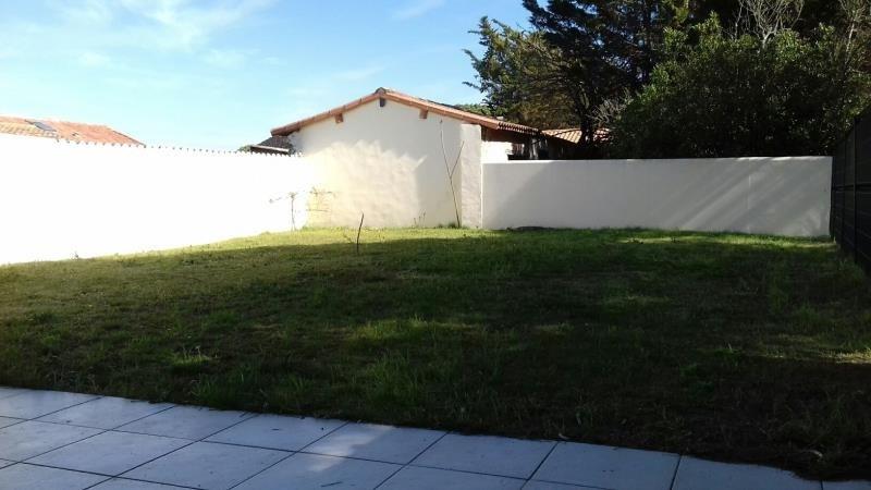 Vente maison / villa St georges d'oleron 324400€ - Photo 14