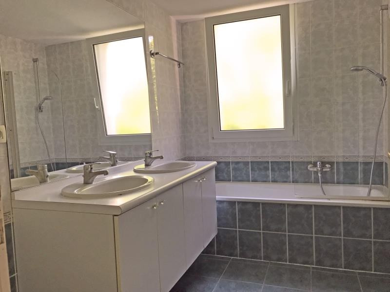 Sale apartment Strasbourg 305 000€ - Picture 5