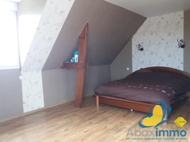 Vente maison / villa Falaise 249570€ - Photo 8