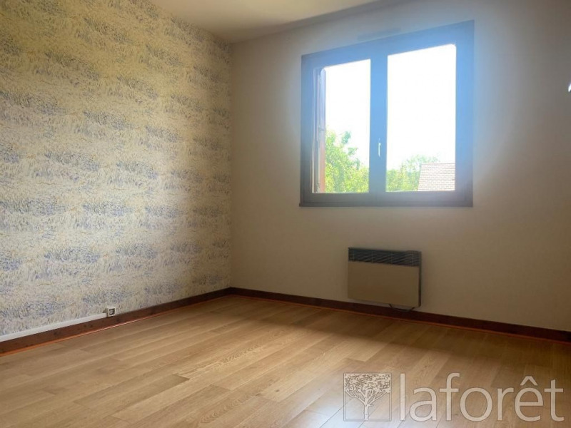 Sale house / villa Ruy 298 500€ - Picture 4