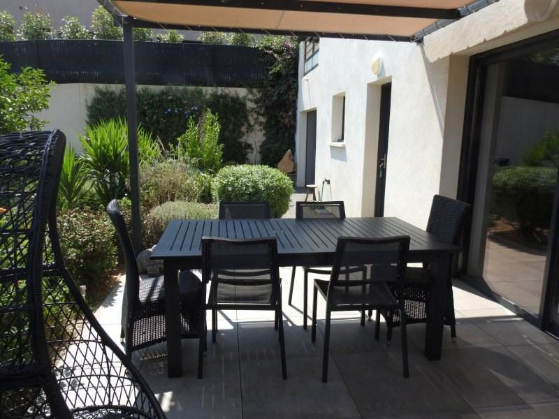 Vendita casa Bormes les mimosas 499000€ - Fotografia 4