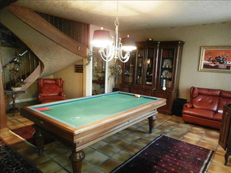 Sale house / villa Dourgne 250000€ - Picture 3