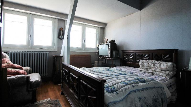Vente maison / villa Clohars carnoet 265600€ - Photo 4