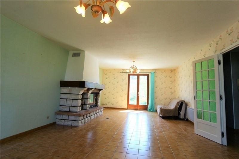 Vente maison / villa St augustin 243500€ - Photo 3
