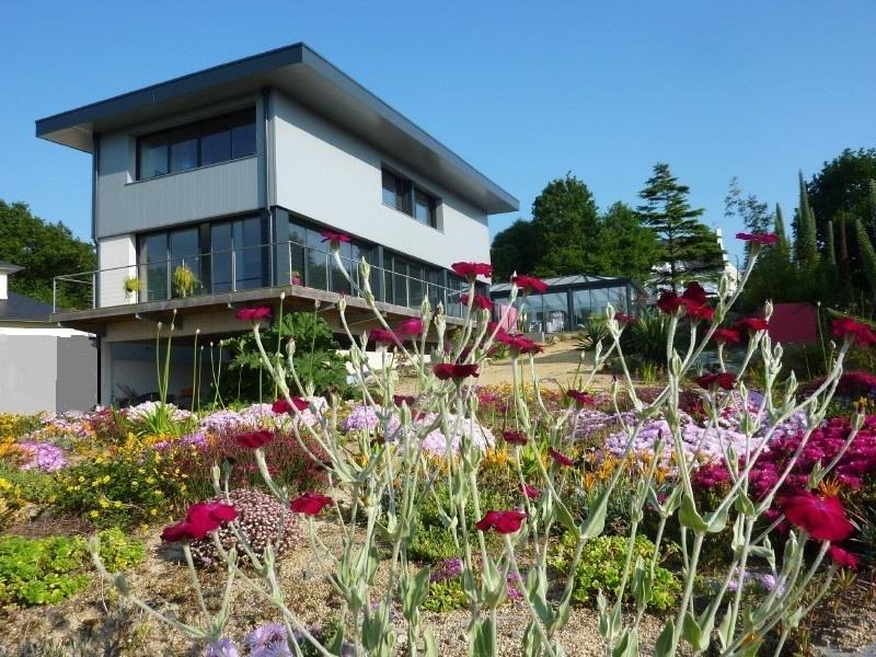 Vente de prestige maison / villa Plougastel daoulas 770000€ - Photo 3