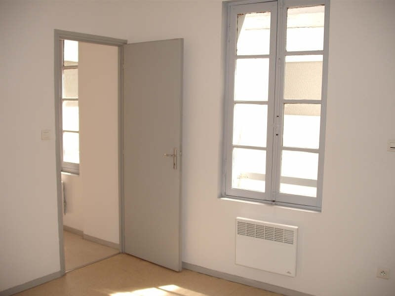 Location appartement Montauban 444€ CC - Photo 4