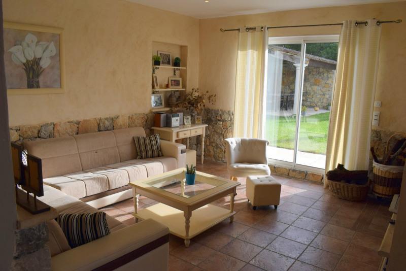 Immobile residenziali di prestigio casa Montauroux 698000€ - Fotografia 7