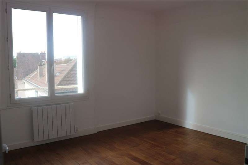 Rental apartment Melun 600€ CC - Picture 1