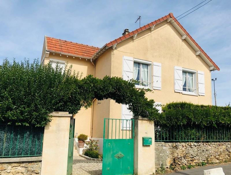 Sale house / villa La ferte sous jouarre 265000€ - Picture 1