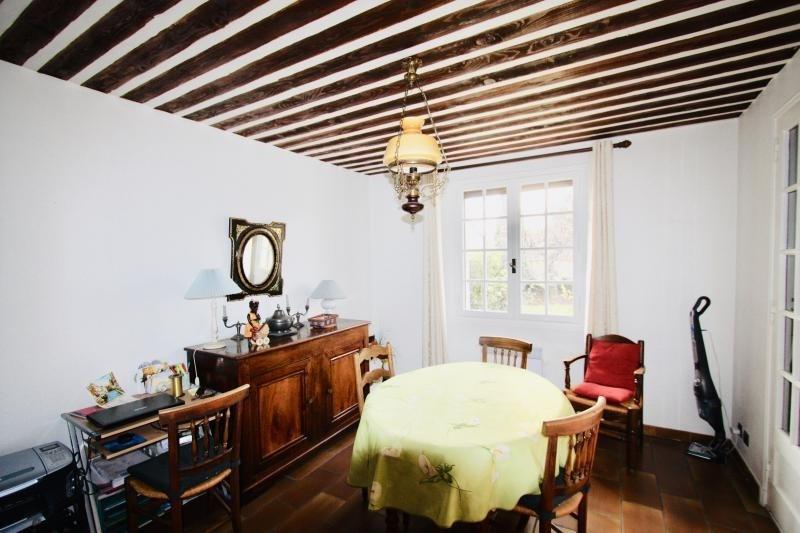 Verkoop  huis Jonquieres 295000€ - Foto 5