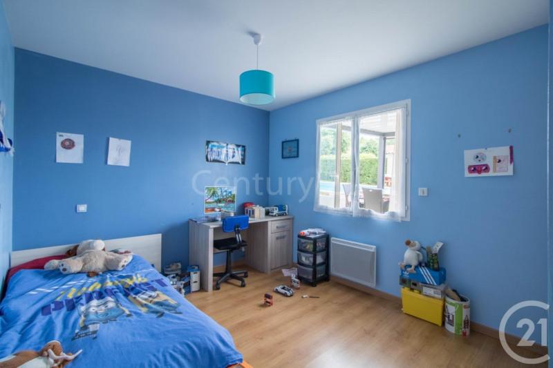 Vente maison / villa Plaisance du touch 540000€ - Photo 7