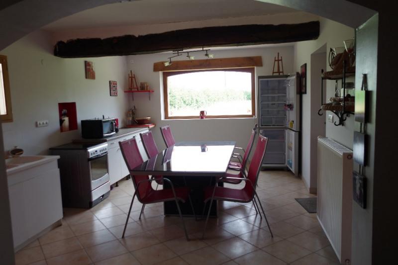 Sale house / villa Oussoy en gatinais 223000€ - Picture 3