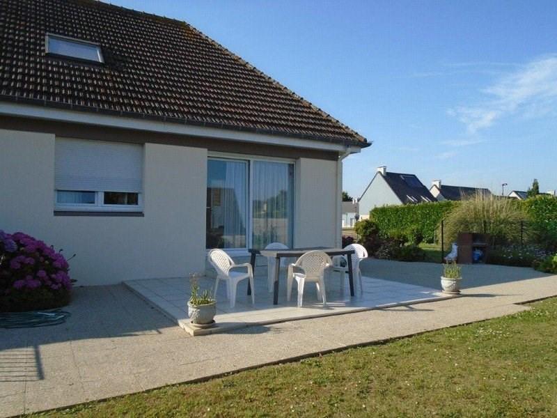 Sale house / villa Picauville 166000€ - Picture 3