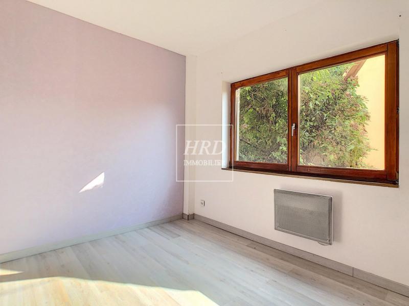 Sale apartment Duppigheim 155150€ - Picture 8