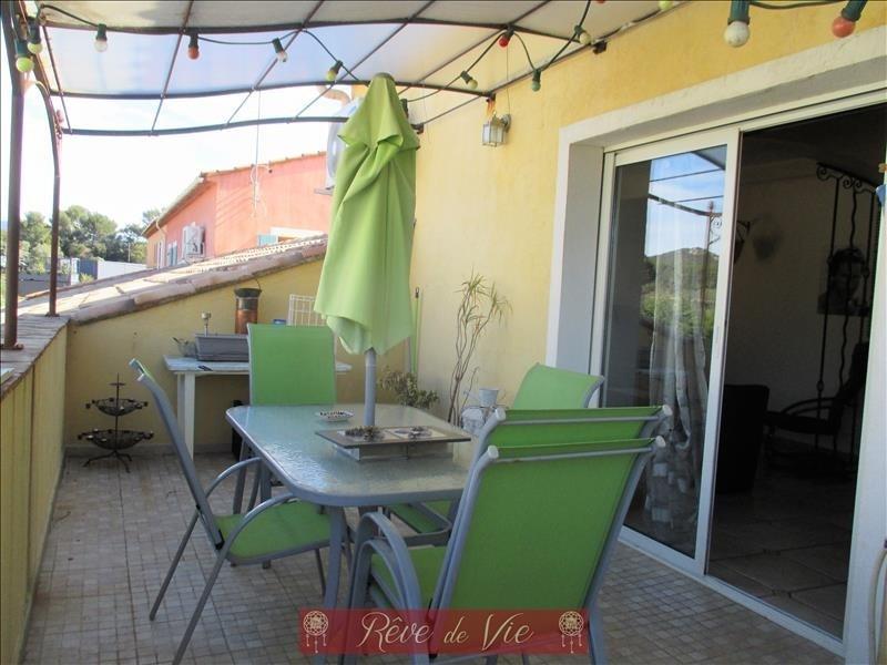 Vente maison / villa La londe les maures 445000€ - Photo 4
