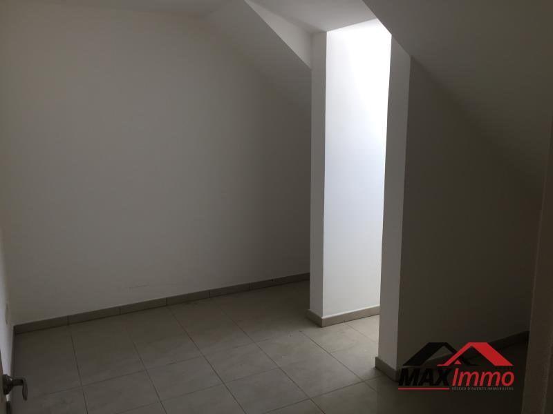Vente appartement Saint denis 240000€ - Photo 2