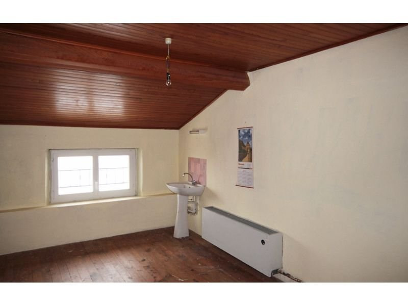 Vente maison / villa Fay sur lignon 96800€ - Photo 3