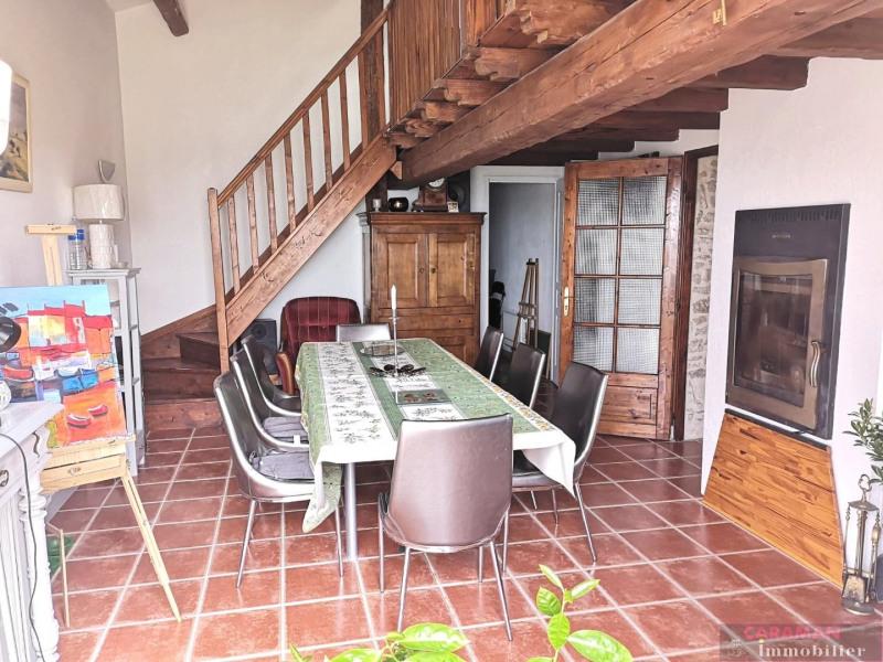 Vente maison / villa Caraman 475000€ - Photo 6